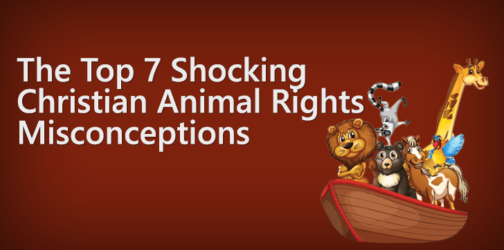 Christian_Animal_Rights_Misconceptions