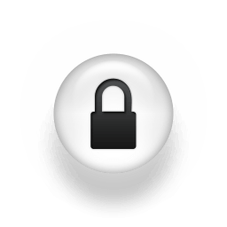 Secure-Lock-Icon