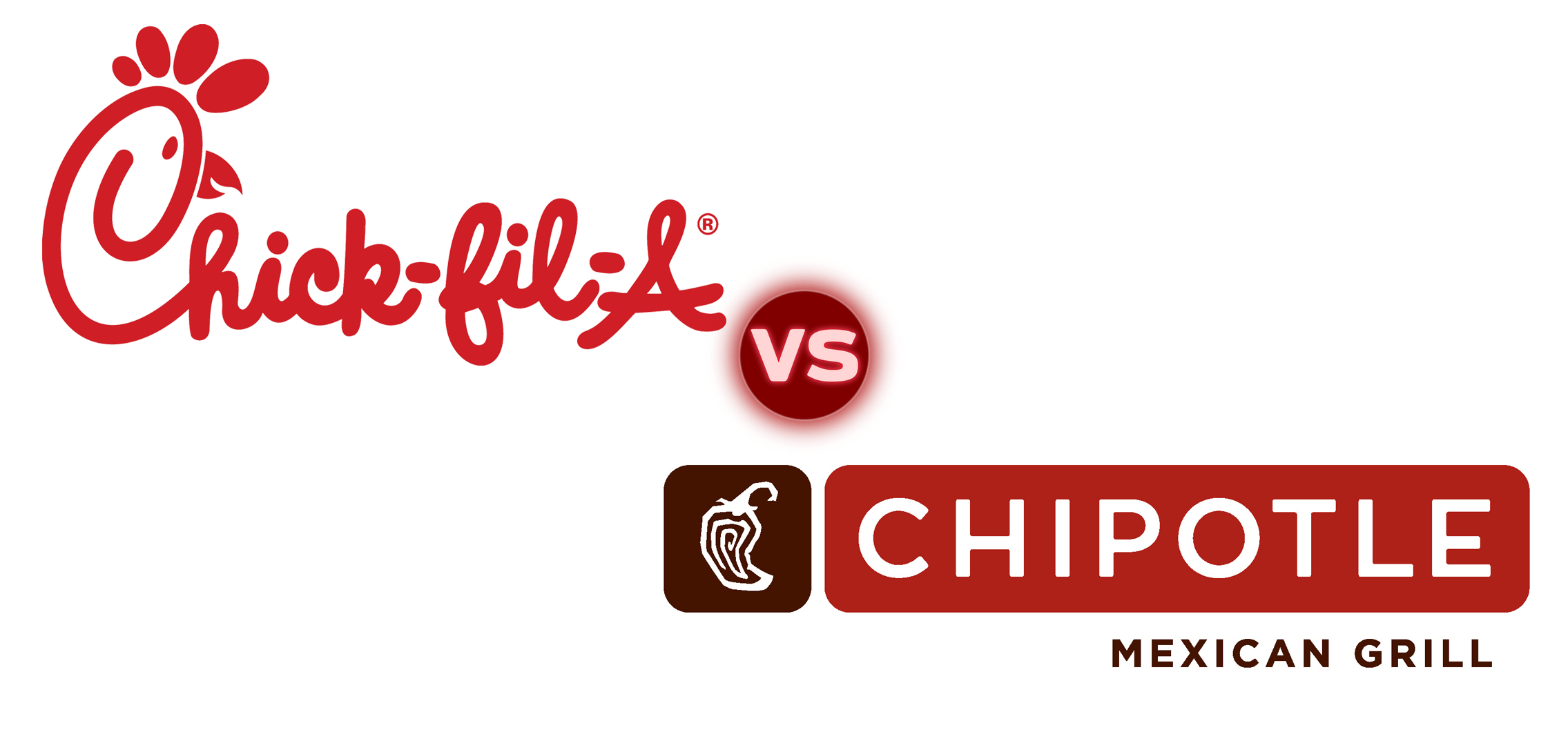 Chick-fil-A-vs-Chipotle